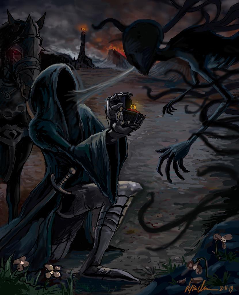 Nazgul_Loves_Dementor_dduncan