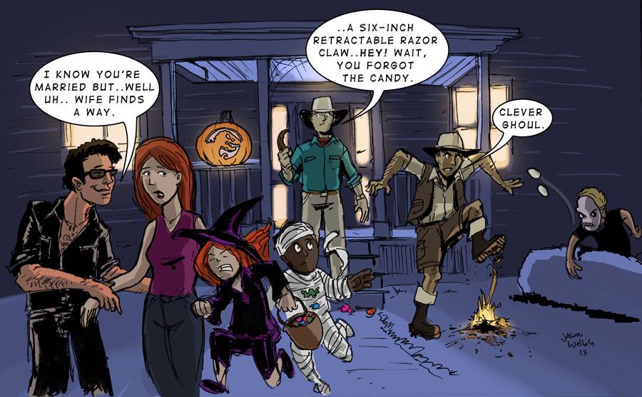Halloween_JP_jwelborn