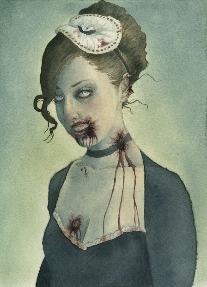 zombiemaid_forweb