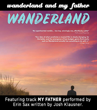 wanderland.jpg