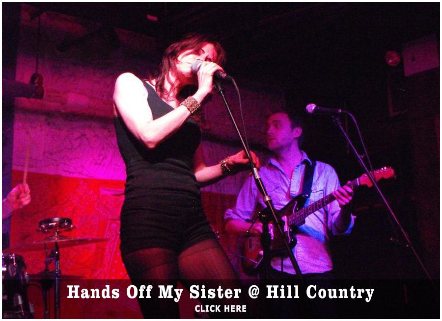 Hands-off-My-Sister-jpeg.jpg