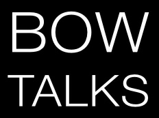 bowtalks logo.jpg