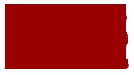 member-of-R43logo.png