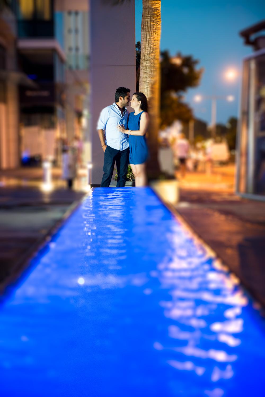 S&E pre wedding-10.jpg