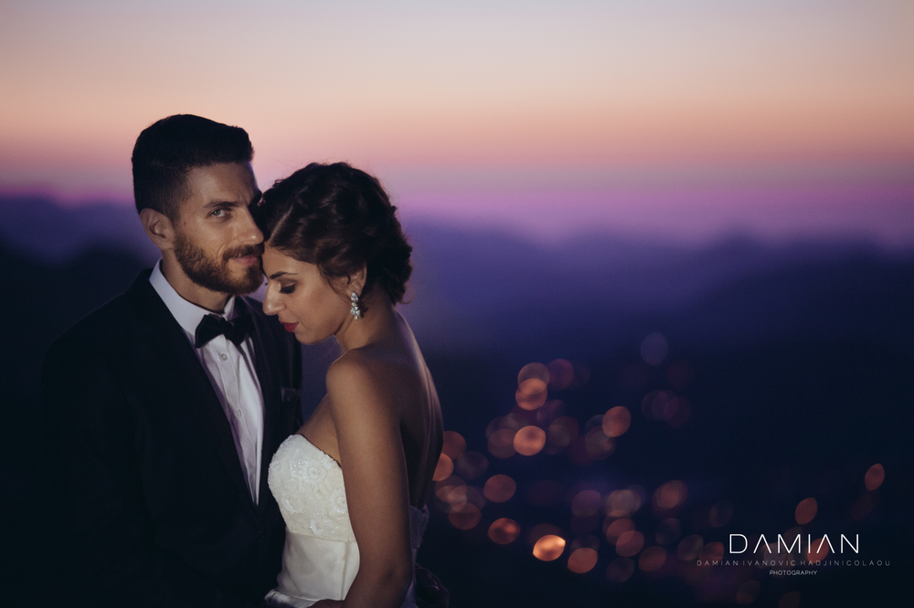 Cyprus Wedding Photographer  Damian is a Cyprus based photographer in the last divided capital of the world Nicosia, he specializes in wedding photography, food photography, fine art portrait and nature photography. He is also specializes in fine art printing and handcrafted bespoke wedding albums.