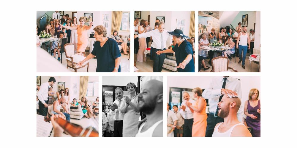 wedding photography limassol cyprus