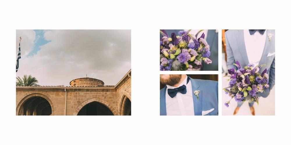 wedding photographer limassol cyprus