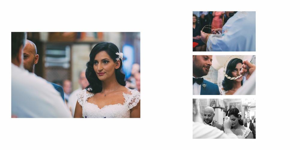 limassol wedding photographer