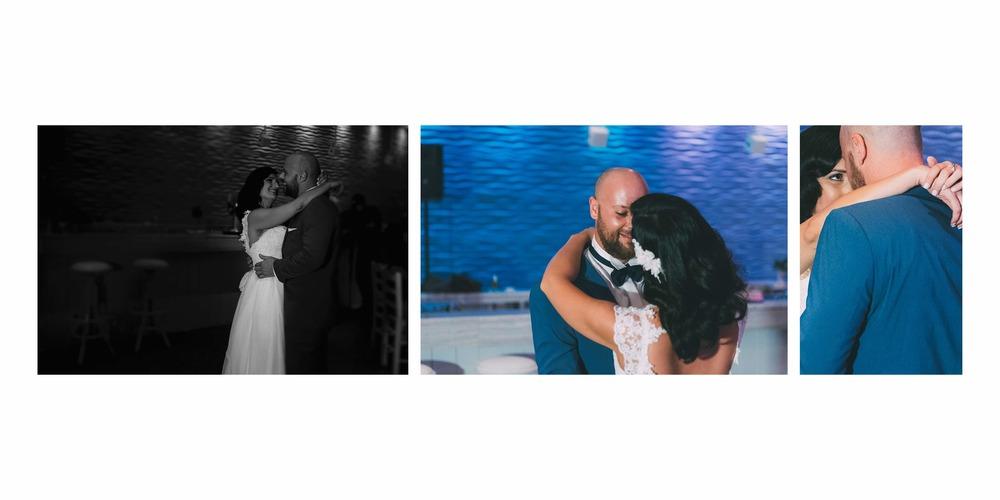 limassol wedding photography