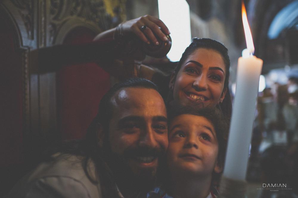 www.damianphotography.eu-200.jpg