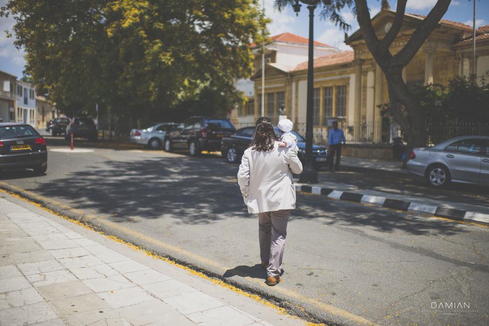 www.damianphotography.eu-266.jpg