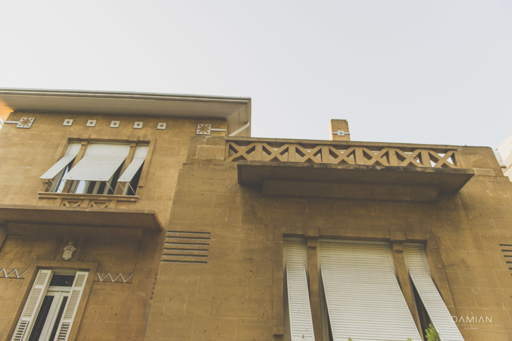 www.damianphotography.eu-286.jpg