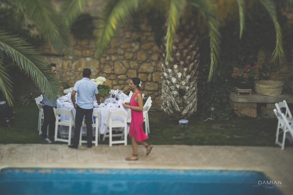 www.damianphotography.eu-303.jpg