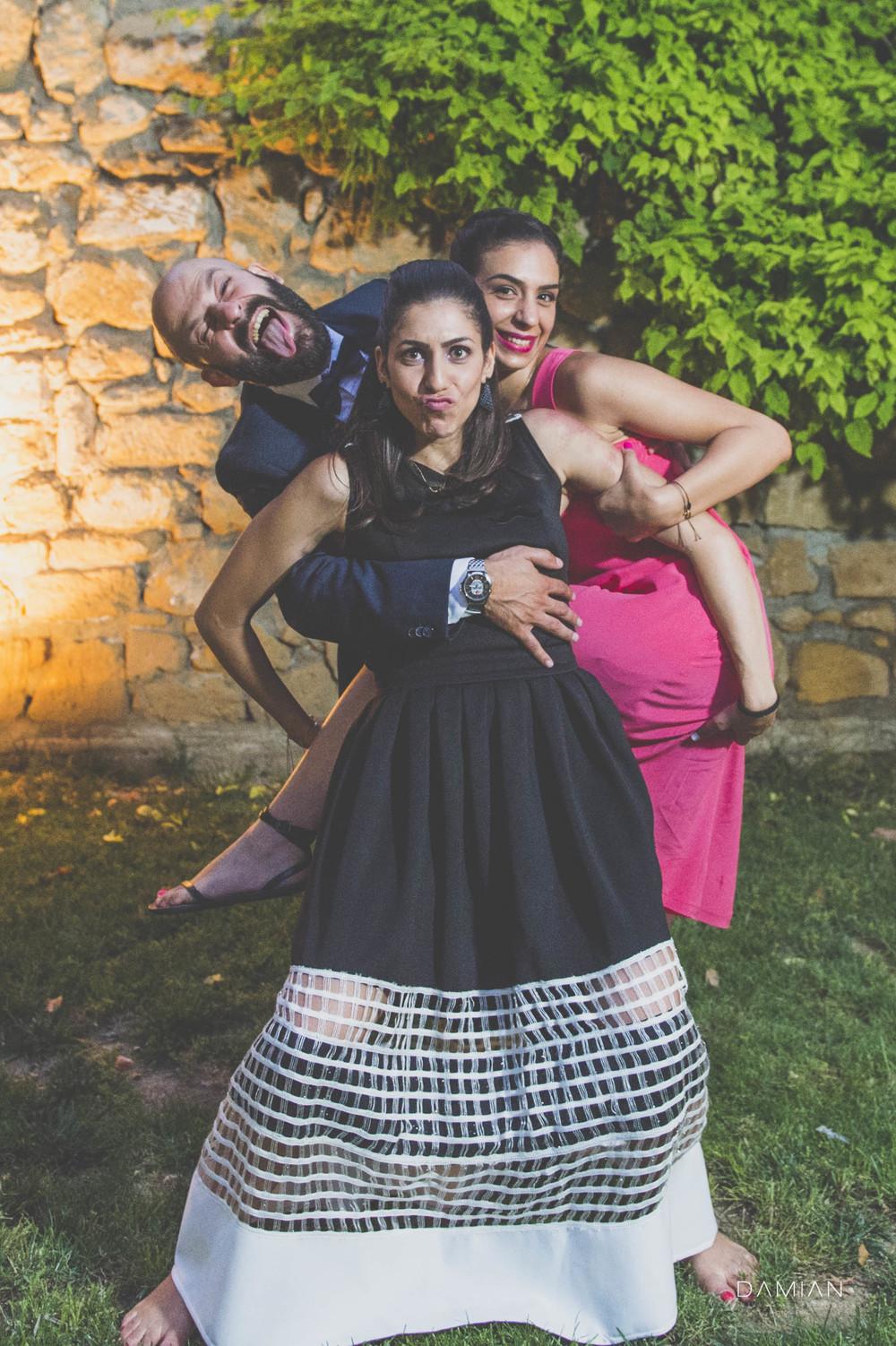 www.damianphotography.eu-315.jpg