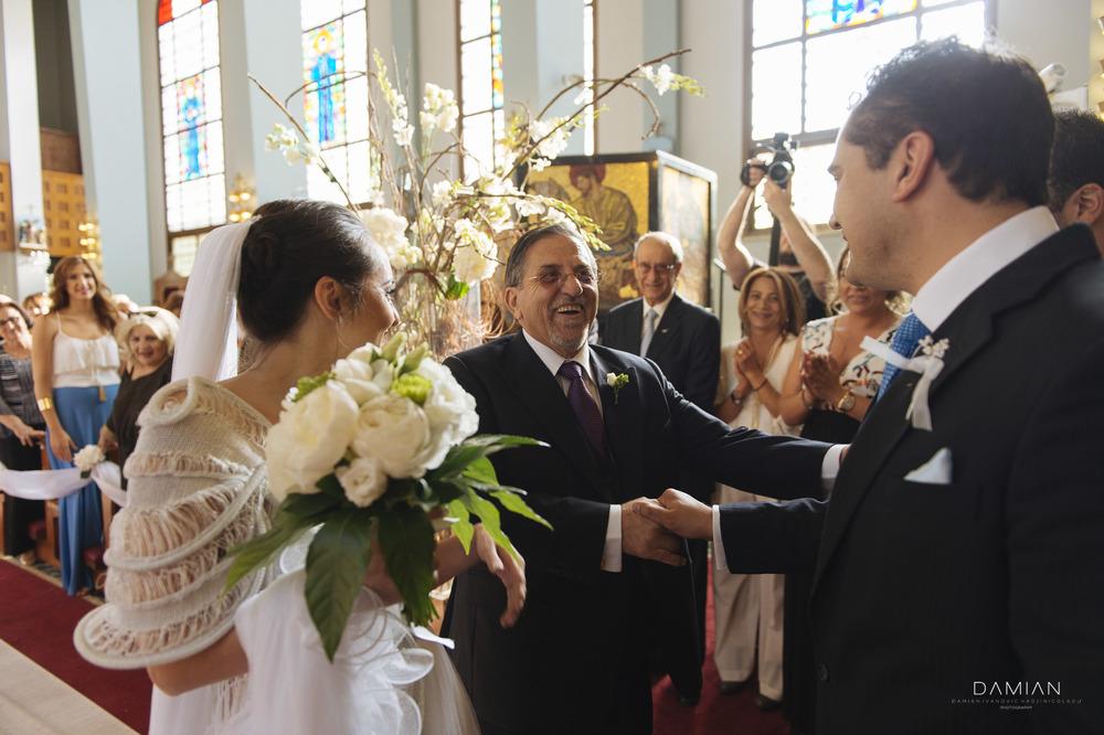 www.damianphotography.eu-356.jpg