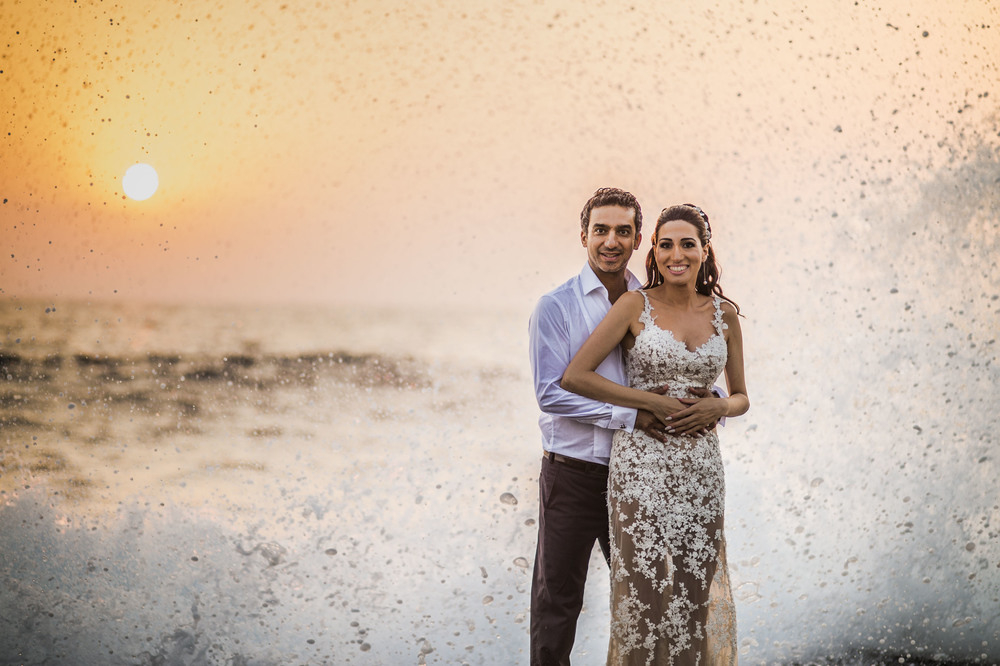 Damian is a photographer based in the last divided capital of the world , Nicosia at a beautiful island named Cyprus! He specializes in wedding photography, food photography, fine art portrait and nature photography. He is also specializes in fine art printing and handcrafted bespoke wedding albums.  #cyprusweddingphotographer, #weddingphotographercyprus, #weddingphotographer, #photographer, #weddings, #weddingphotos #damianphotography #damian #weddingalbum, #fineartpaper, #realweddings, #nikon, #zeiss, #df, #d4s, #art, #realweddings #olaroz