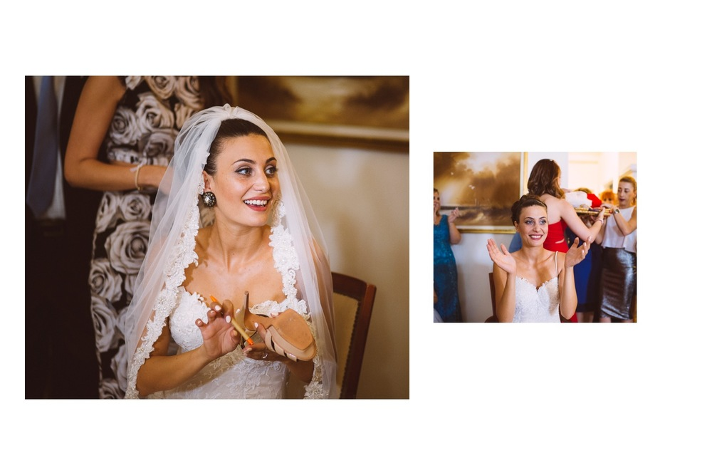 greek wedding photographer