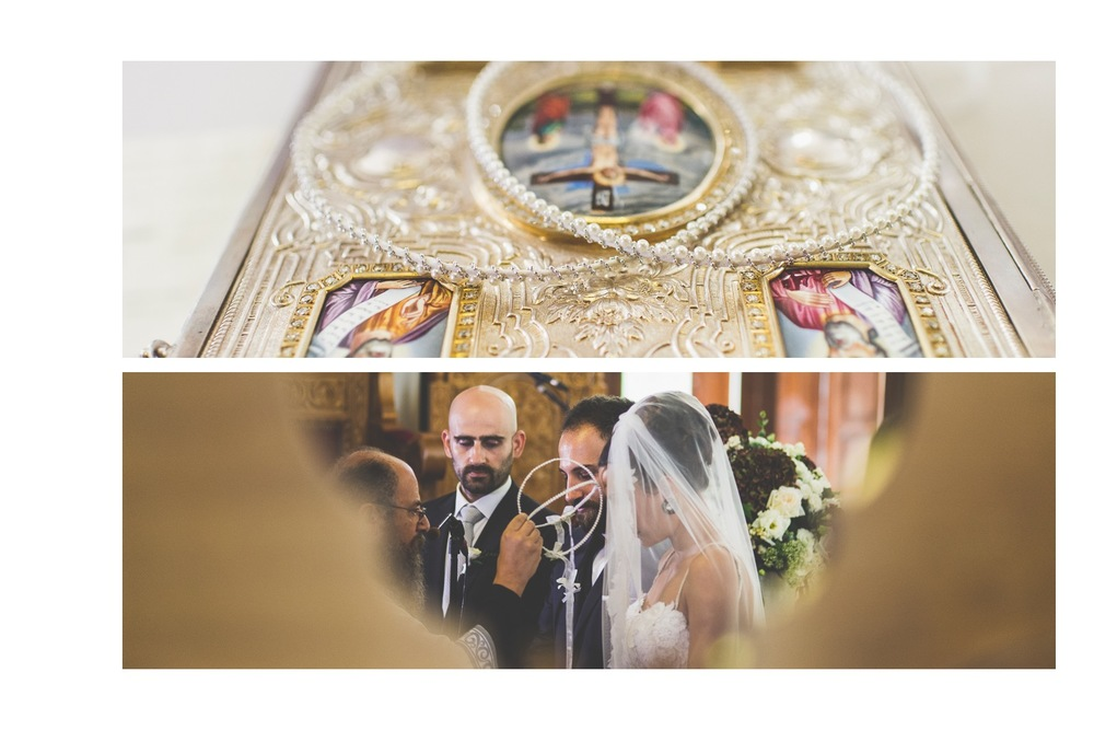 wedding photographers limassol cyprus