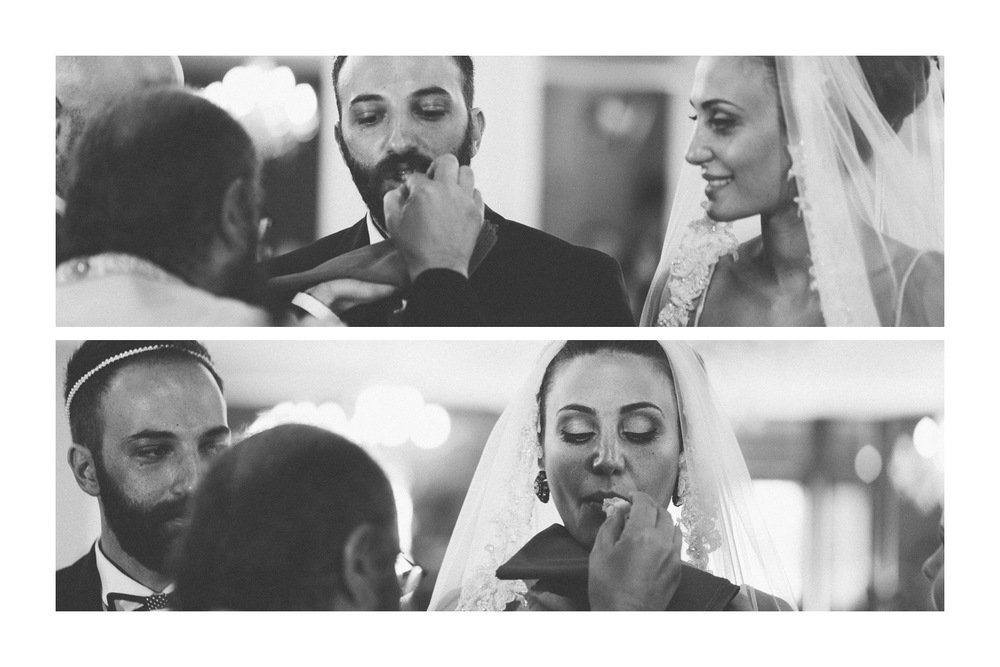 wedding photography limassol cyprus