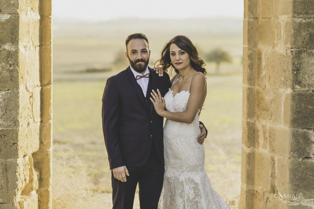 Damian is a photographer based in the last divided capital of the world , Nicosia at a beautiful island named Cyprus! He specializes in wedding photography, food photography, fine art portrait and nature photography. He is also specializes in fine art printing and handcrafted bespoke wedding albums.