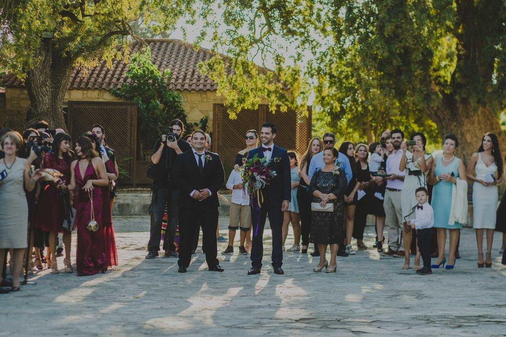 www.damianphotography.eu-103.jpg