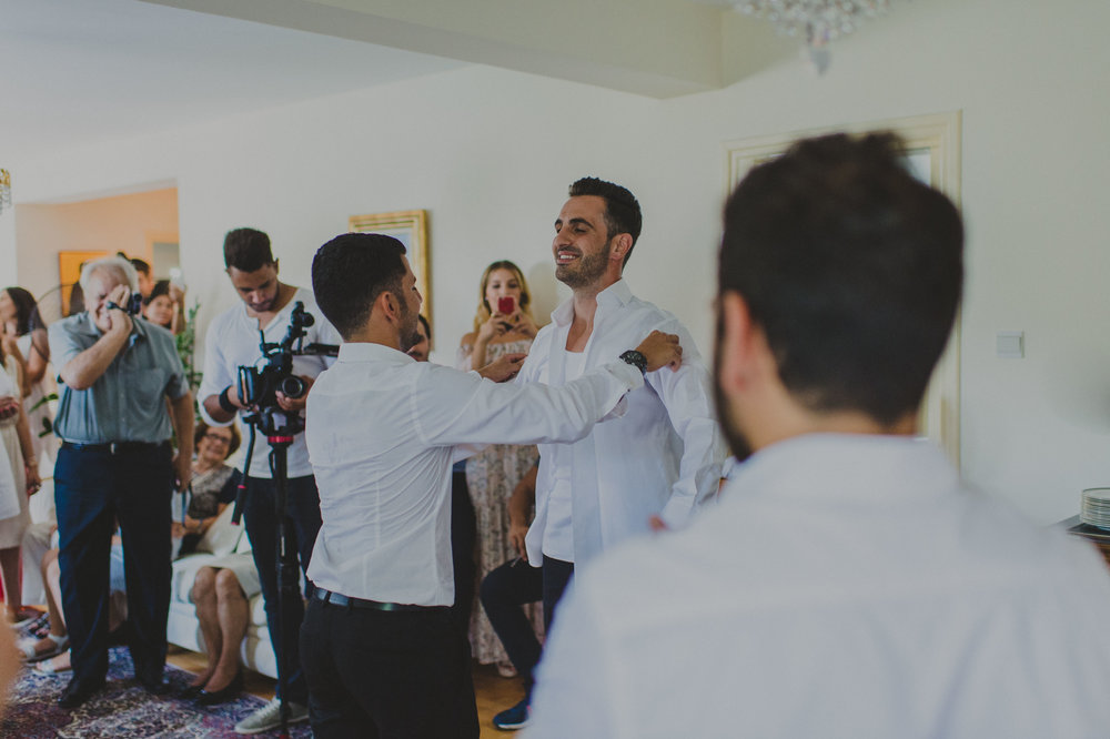 wedding photographer nicosia