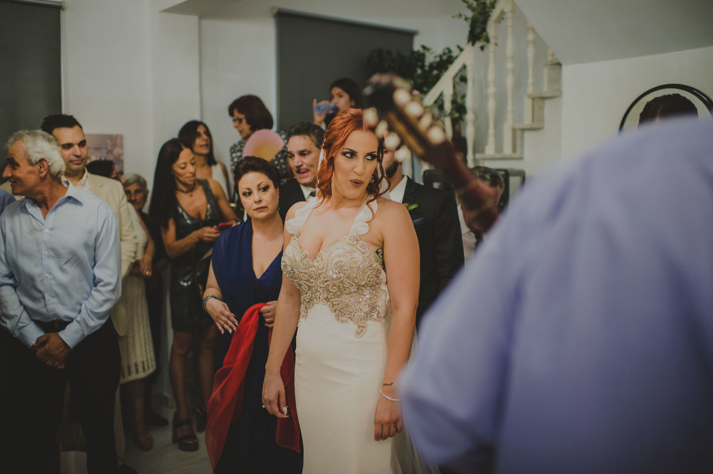 wedding photographer nicosia-81.jpg