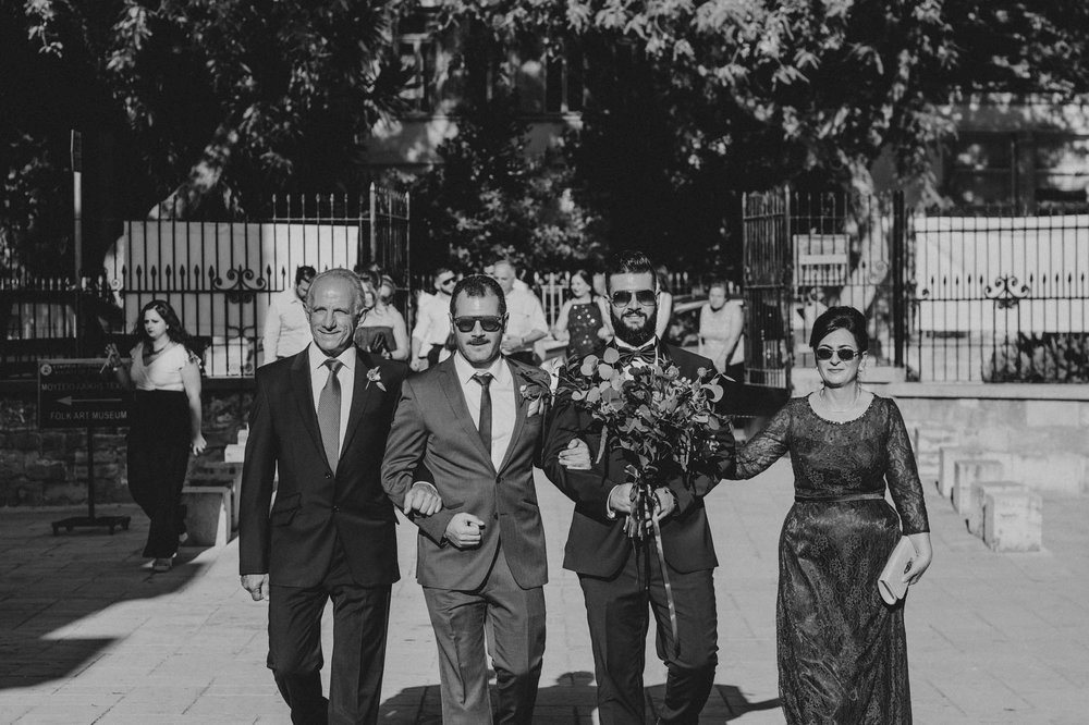 wedding photographer nicosia-95.jpg