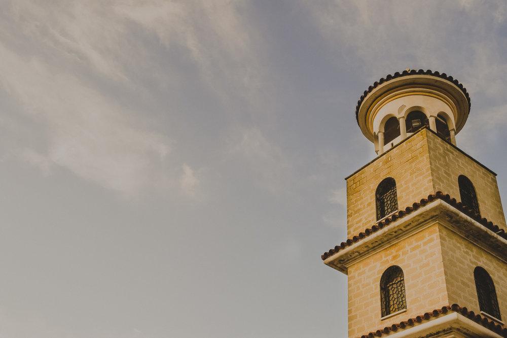 www.damianphotography.eu-135.jpg