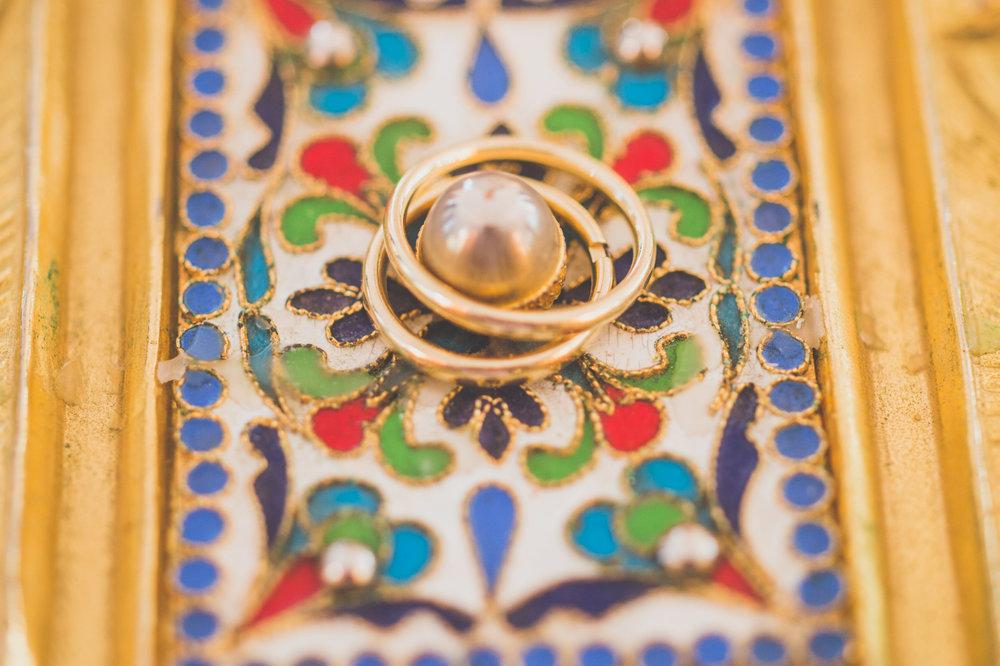 www.damianphotography.eu-47.jpg
