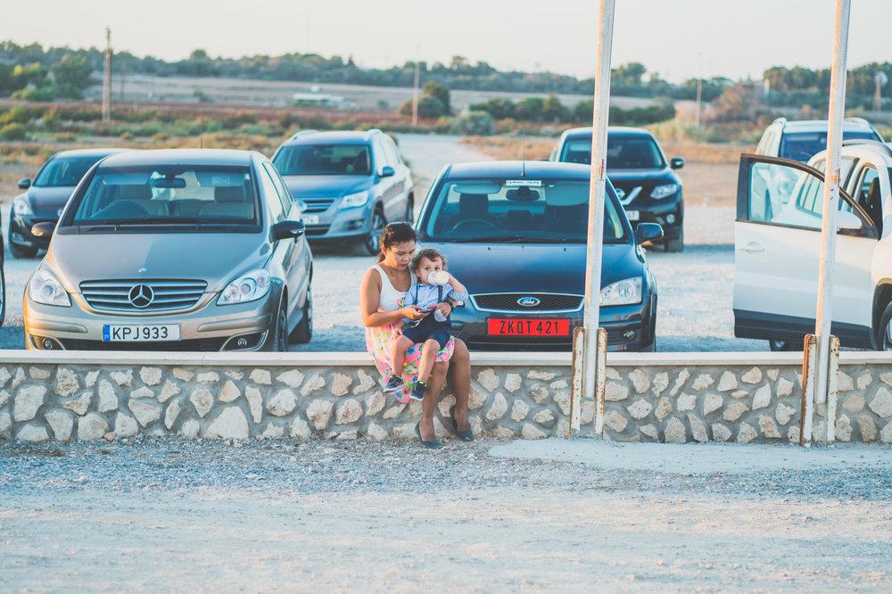 www.damianphotography.eu-66.jpg