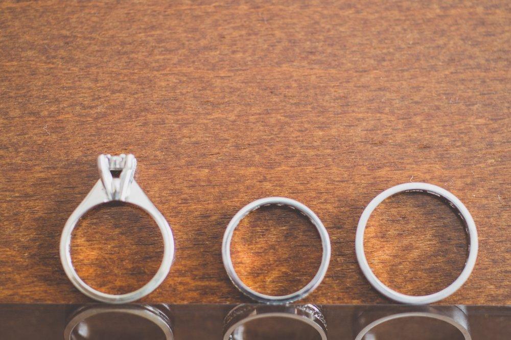 www.damianphotography.eu-42.jpg