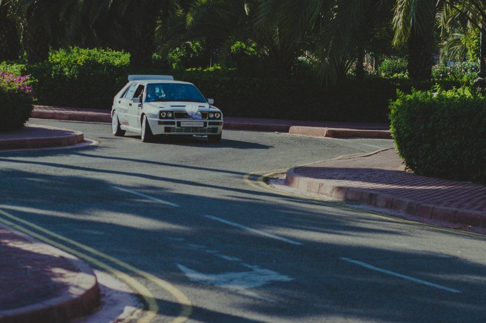 www.damianphotography.eu-38.jpg