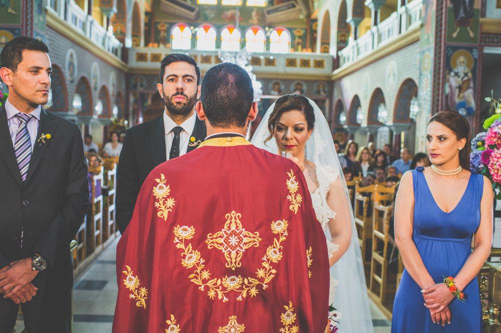 www.damianphotography.eu-77.jpg