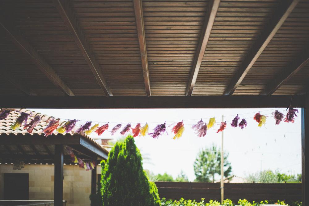www.damianphotography.eu-19.jpg