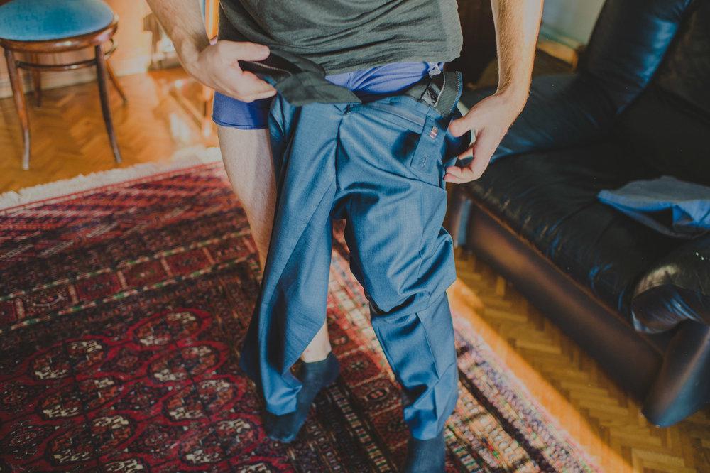www.damianphotography.eu-153.jpg