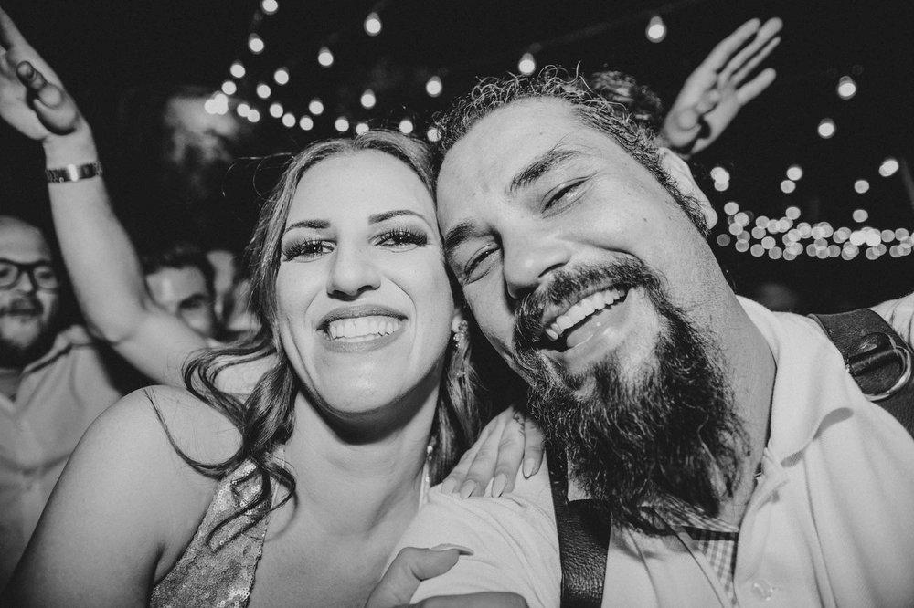 nicosia wedding photographer-95.jpg