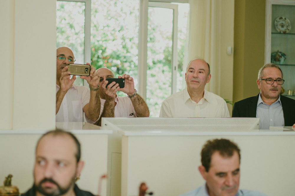 www.damianphotography.eu-17.jpg