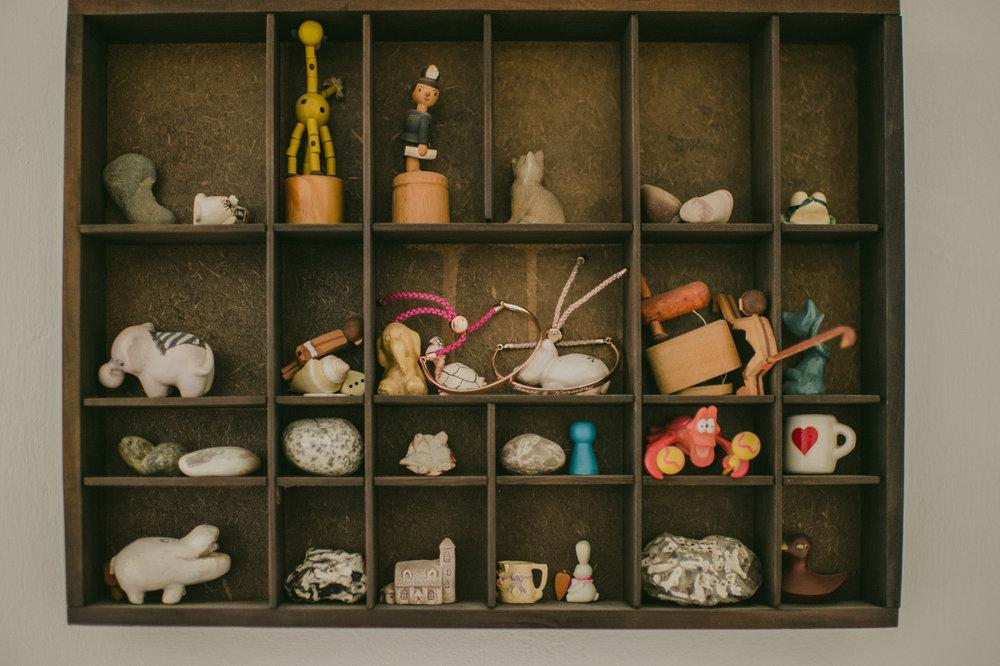 www.damianphotography.eu-84.jpg