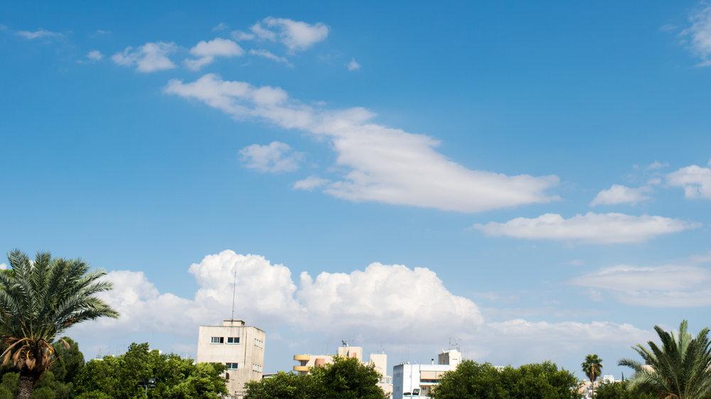 www.damianphotography.eu-1.jpg