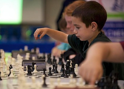 chess-kids-420x0.jpg