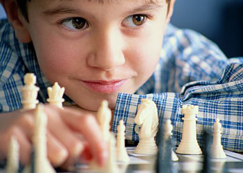 kid_chess_3.jpg