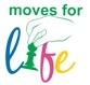 Moves for life.jpg