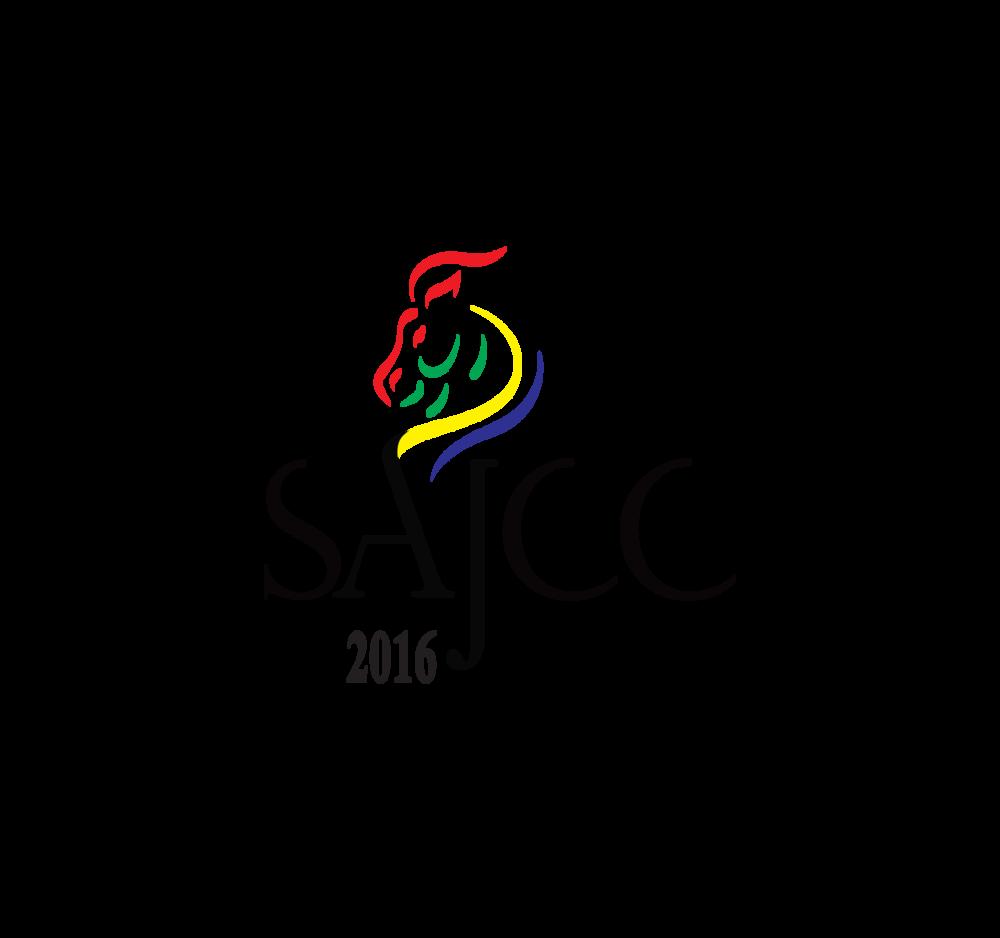 SAJCC2016 logo border.png