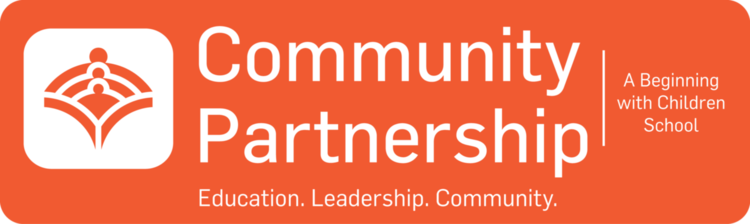 Community Partnership Charter School