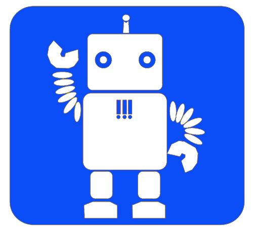RoboFun will be providing robotics to the 4th graders in the after school program in 2014-2015