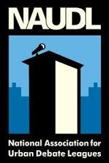 Urban Debate logo1.jpg