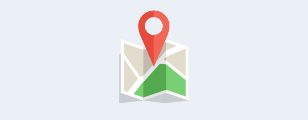 wordpress-google-maps-plugins.jpg