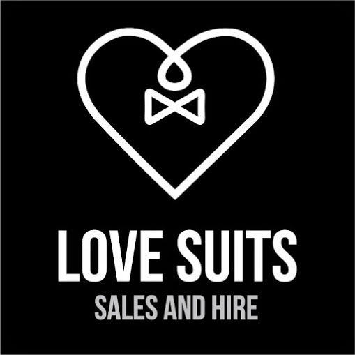 LoveSuits.ie