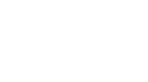 Tallaght.png